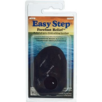 Easy Step Forefoot Relief