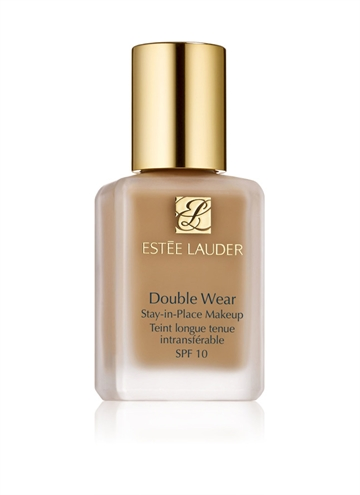Estée Lauder Double Wear Stay In Place Makeup SPF10 30ml nr.2C3 Fresco