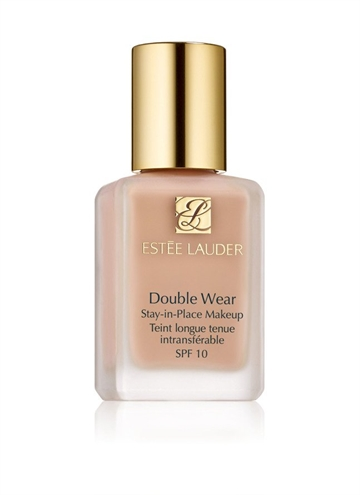 E.Lauder Double Wear Stay In Place Makeup SPF10 30ml nr.2C2 Pale Almond