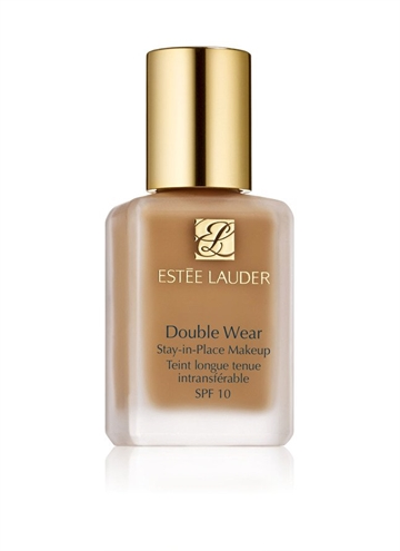 E.Lauder Double Wear Stay In Place Makeup SPF10 30ml Nr.3C2 Pebble