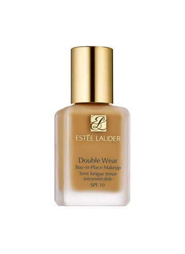 E.Lauder Double Wear Stay In Place Makeup SPF10 30ml nr.4N1 Shell Beige
