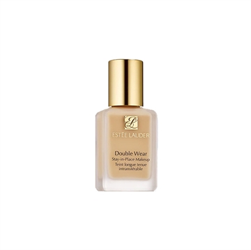 E.Lauder Double Wear Stay In Place Makeup SPF10 30ml nr.1N2 Ecru