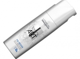 L'Oreal Care & Styling Tecni Art Fix Design 200ml