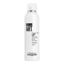 L'Oreal Care & Styling Tecni Art Volume Lift 250ml