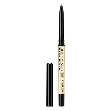 Bourjois Paris Eyeliner Liner Stylo Very Long Lasting 0.28G Ultra Black (Nr.61)