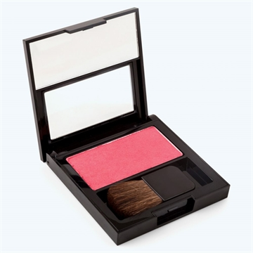 Revlon Powder Blush 5g Haute Pink