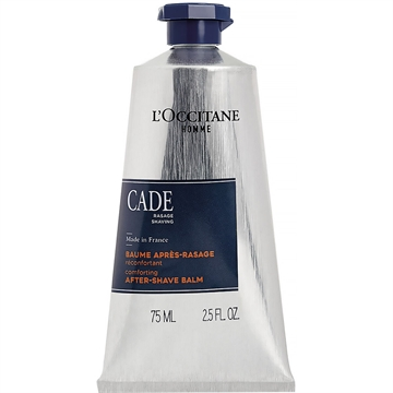 L'Occitane Cade After Shave Balm 75ml