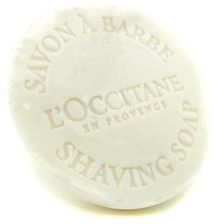 L'Occitane Cade Shaving Soap Refill 100gr