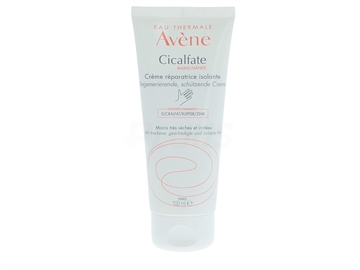 Avene Cicalfate Hand Cream 100ml