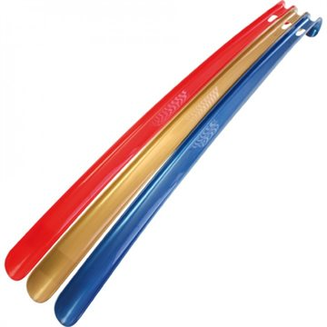 Shoehorn 65 cm Ass. Colors