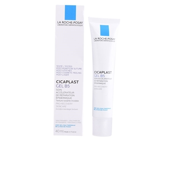 La Roche Cicaplast Gel B5 40ml