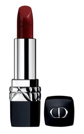 Dior Rouge Dior Couture Colour Lipstick 3,5Gr