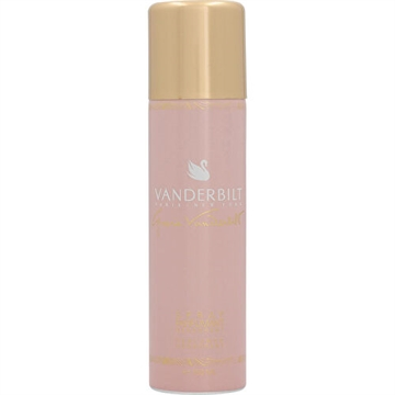 Gloria Vanderbilt Deo Spray 150ml