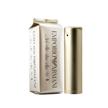 Armani Emporio She Eau De Parfum (EDP) Spray 100ml