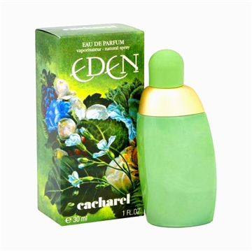 Cacharel Eden EDP Spray 30ml