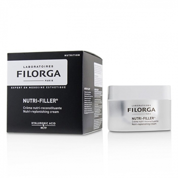 Filorga Nutri-Filler Nutri- Replenishing Cream 50ml