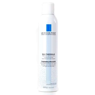 La Roche Thermal Spring Water 300ml