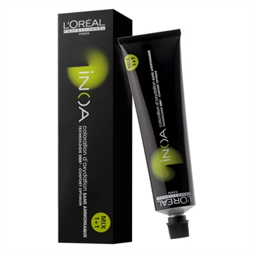 L'Oreal Color INOA 10,1  60ML