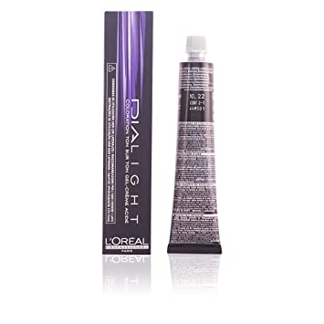 L'Oreal Color Dia Light 10,22 50ml