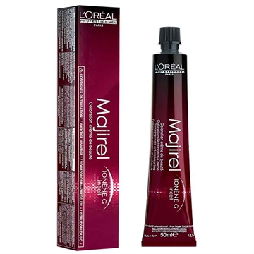 L'Oreal Expert Professionnel MAJIREL FRENCH BROWN 7,041 50 ml