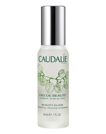 Caudalie Beauty Elixir Smoothing - Glowing Complx. 30ml