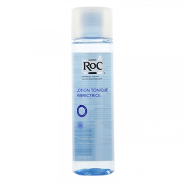 RoCPerfecting Toner 200ml All Skin Types Even Sensitive Skin