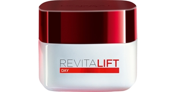 L'Oréal  Revitalift Day Cream 50 ml