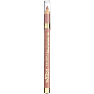L'Oreal Paris Color Riche Khol Pencil 630 Beige A Nu