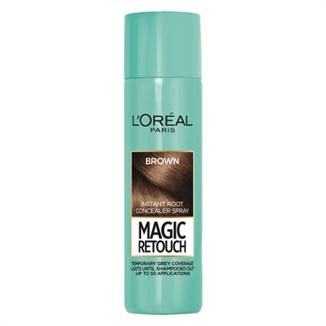 L'ORÉAL  Magic Retouch Brown 3 75ml