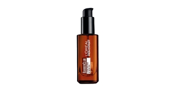 L'Oréal  Men Expert Barber Club Oil 30ml