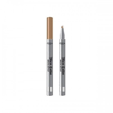 L'Oreal BROW ARTIST MICRO TATTOO 101 BLOND