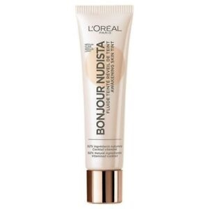 L'Oréal Paris BB C'Est Magic Cream 30 ml Very Light