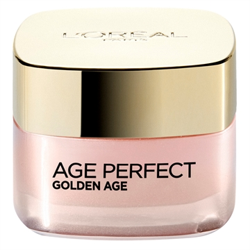 L'Oréal  Age Perfect Golden Age Rosy Eye Cream 15ml