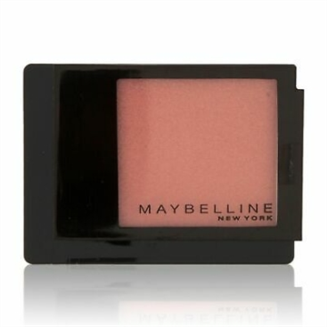 Maybelline Facestudio Blush 5G Coral Fever #90