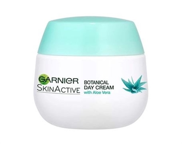 Garnier  Day Cream Aloe 50ml