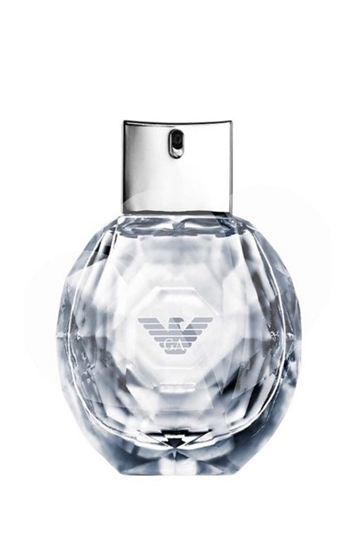 Armani Emporio Diamonds For Women EDP Spray 100ml