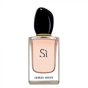 Armani Si EDP Spray 50ml