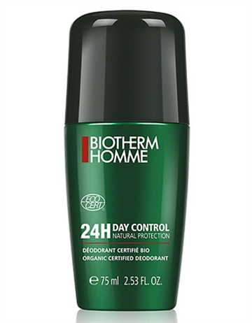 Biotherm Homme Day Control Natural Protect 75ml