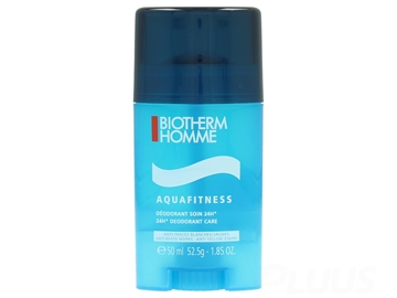 Biotherm Homme Aquafitness 24H Care Deo Stick 50ml