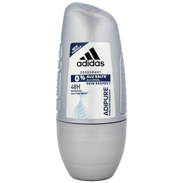 Adidas Deo Roll On 50ml Adipower Men