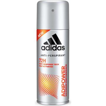 Adidas Deospray 150ml Adipower