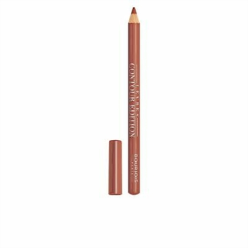 Bourjois Contour Edition Lip Liner 13 Nuts About You 1,14G