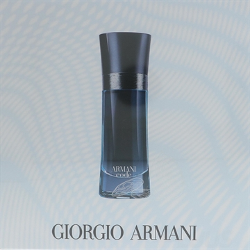 Armani Code Pour Homme Giftset 225ml