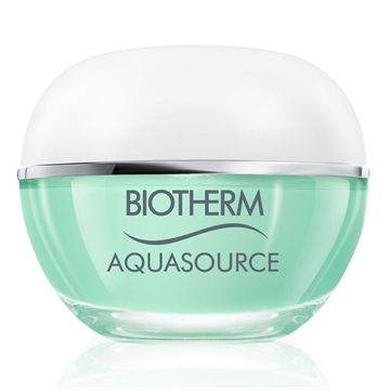 Biotherm Aquasource Gel 30ml