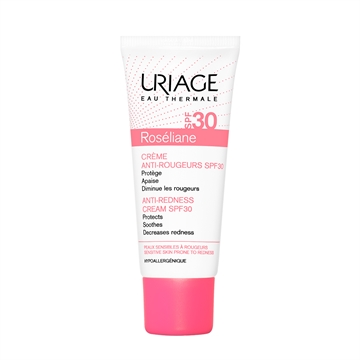 Uriage Roséliane CC Creme SPF30 40ml
