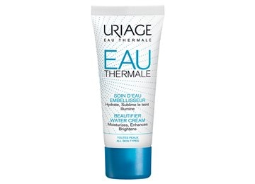 Uriage Eau Thermale Beautifier Water Cream 40ml