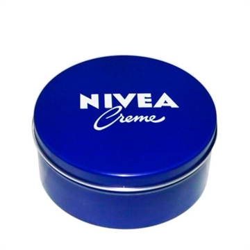 Nivea Cream 250 ml Family