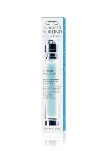 Annemarie Borlind Hydrao Booster 15ml