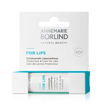 Annemarie Borlind For Lips 4,8Gr