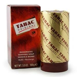 Tabac Original Shaving Soap Refill 100 gr